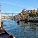 'Vogue' elege Porto o novo 'hot spot' da Europa