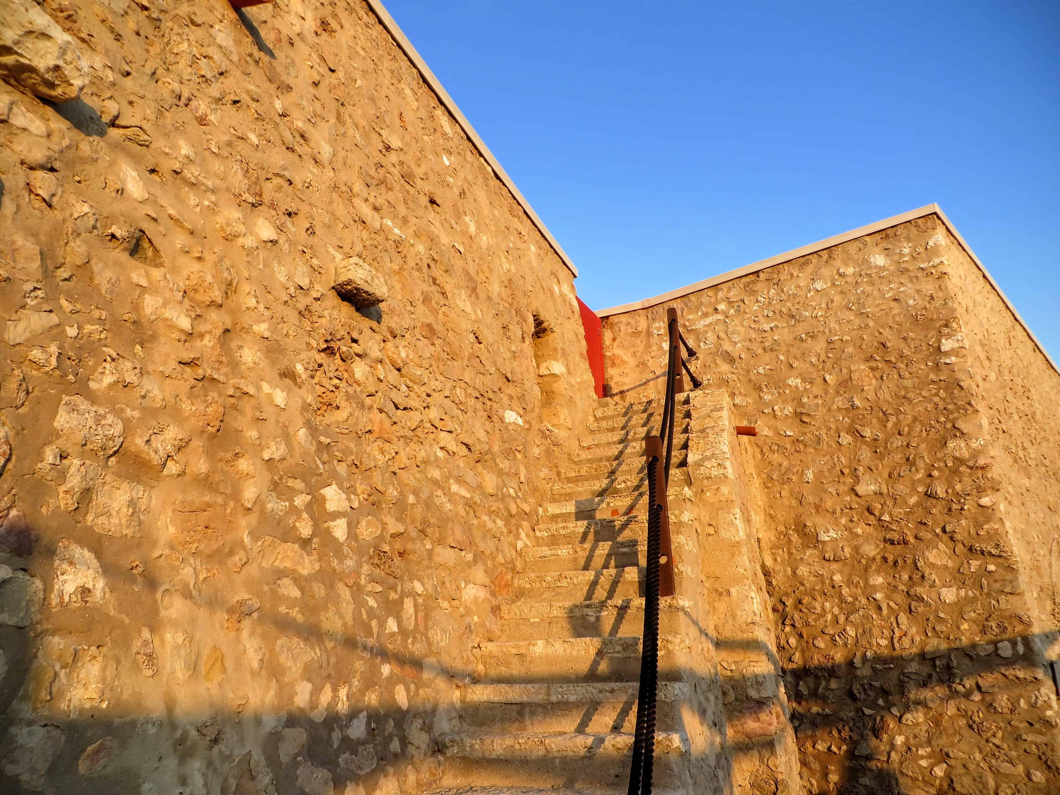de São Vicente: cenário belíssimo em Sagres (Algarve Portugal #0860C3 4000 3000