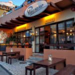 Paesano: Oba! Restaurante italiano em Alvor! (Algarve, Portugal)