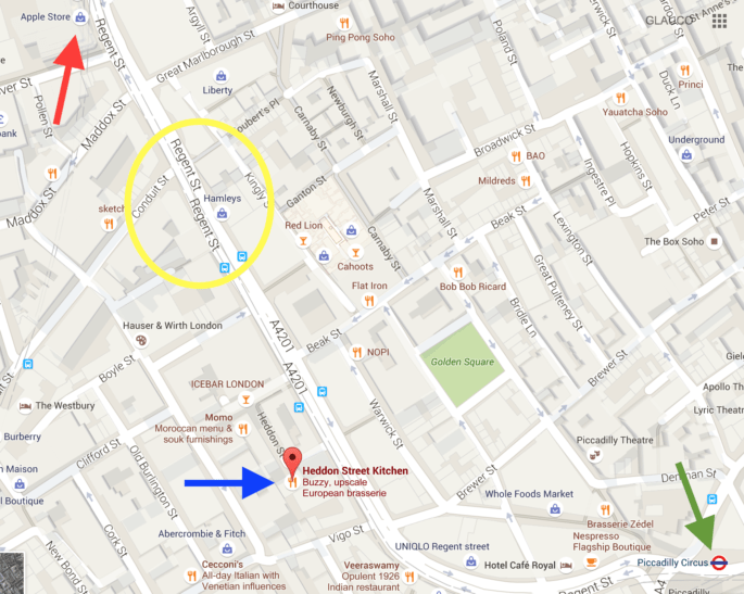mapa-heddon-street-kitchen-londres
