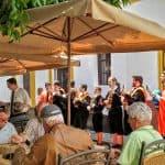 Sevilha: não deixe de ir à pitoresca Plaza de Doña Elvira