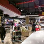 Preços no 'free shop' do aeroporto de Lisboa são uma ilusão
