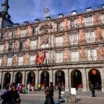 Plaza Mayor, em Madri: dicas e fotos para a sua visita