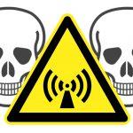 Nome 'ameaçador' de rede Wi-Fi causou pânico em aeroporto