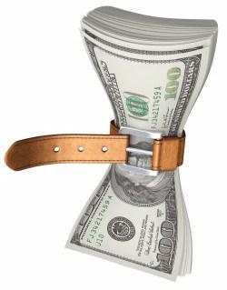 Dinheiro | Crise | Economia