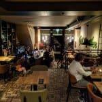 Black and Blue: ótimo restaurante em Amsterdã (oba!)