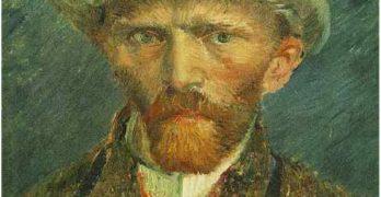 O Museu Van Gogh, em Amsterdã