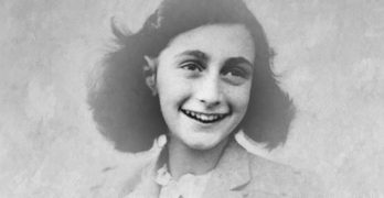 Conheça a emocionante Casa Anne Frank, em Amsterdã
