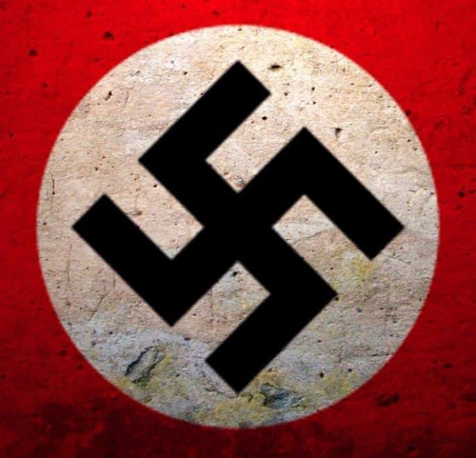 nazi-simbolo