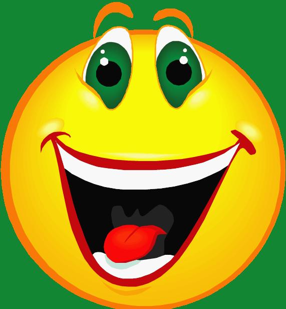 very-happy-face