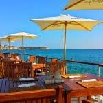 A melhor época para visitar o Algarve (sul de Portugal)
