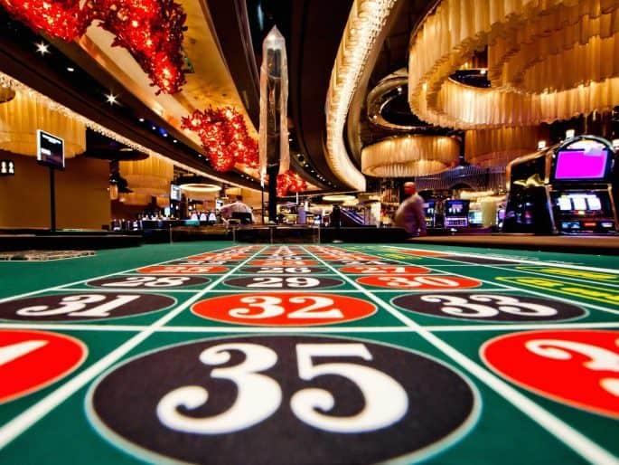 Casino de guias publicly traded tribal casino