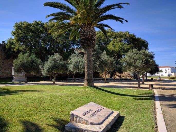 Lagos - Algarve, Portugal