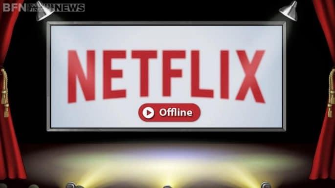 netflix-offline-1