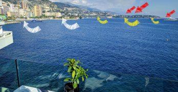 Curiosidades de MÔNACO: veja Mônaco, França e Itália… ao mesmo tempo!
