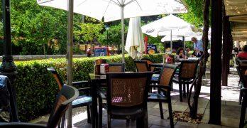 Restaurante em Granada: conheça o Ruta del Azafrán