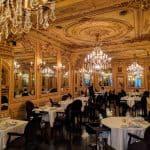 Restaurante Tavares, Lisboa: o mais antigo e emblemático de Portugal