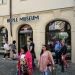 Visite o Museu Apple, em Praga