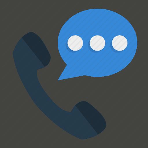Chamadas de voz