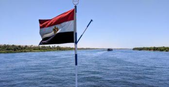 Turismo no Egito: diferenças entre os cruzeiros no Rio Nilo